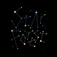 Star Forestの画像