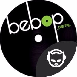 Napster: Bebop Digital